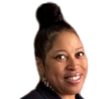 Notary Public in Flossmoor, Illinois 60422, Angela Bronson