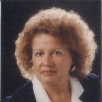 Notary Public in Felton, California 95018, Ann Dye
