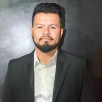Notary Public in Los Angeles , California 90023, Richard  Ojeda