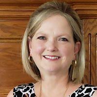 Notary Public in Farmersville, Texas 75442, Bonnie Lloyd