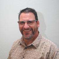 Notary Public in EL MIRAGE, Arizona 85335, David Furlong