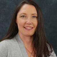 Notary Public in Twin Falls, Idaho 83301, Erin Mummert