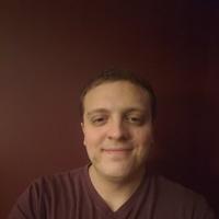 Notary Public in Marysville, Ohio 43040, Jonathan Fahl