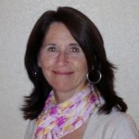 Notary Public in Palm Desert, California 92211, Jeanne Stange