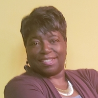 Notary Public in Angier, North Carolina 27501, Jacqueline Martin