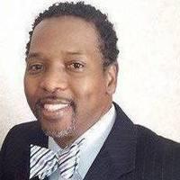 Notary Public in Clarksville, Tennessee 37040, Derrick Bradshaw