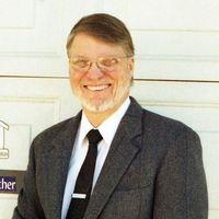 Notary Public in Rancho Cucamonga, California 91730, Alan Jorgensen