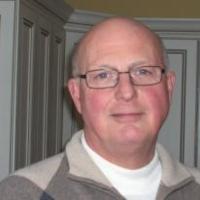 Notary Public in Belmar, New Jersey 07719, Dennis Buchanan
