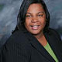 Notary Public in Vallejo, California 94591, Karen Barnett