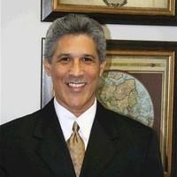 Notary Public in SAINT CLOUD, Florida 34769, Ricardo Maysonet