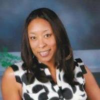 Notary Public in Sacramento, California 95828, Lisa McFarland