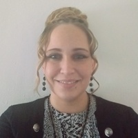 Notary Public in Hamilton, Ohio 45013, Jennifer Mendez