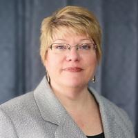 Notary Public in Loveland, Ohio 45140, Sandra Hammond