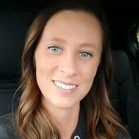 Notary Public in Champaign , Illinois 61820, Kayleigh  Loseman