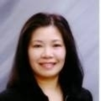Notary Public in San Jose, California 95121, Kim Nguyen