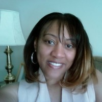 Notary Public in DISTRICT HEIGHTS, Maryland 20747, Shantelle Croom