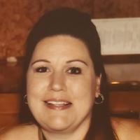Notary Public in gainesville, Virginia 20155, Lorraine Lewis