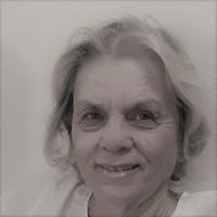 Notary Public in Santa Barbara, California 93110, Marlene Maxwell