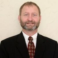 Notary Public in Joplin, Missouri 64801, Dale Coffey