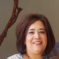 Notary Public in Turlock, California 95382, Raquel De Oliveira
