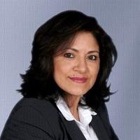 Notary Public in HUNTINGTON PARK, California 90255, Blanca Garcia