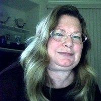 Notary Public in Elk Grove, California 95758, Lizbeth Overton