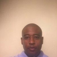 Notary Public in Aiken, South Carolina 29803, Hosea Allen