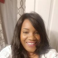 Notary Public in Elizabethtown, Kentucky 42701,  Donna Marie  Walcott