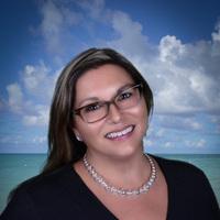 Notary Public in Daytona Beach, Florida 32114, Desiree Kirkland