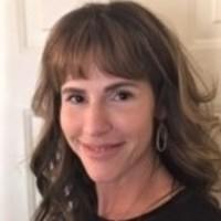 Notary Public in Carmichael, California 95608, Cheryl Billingsley