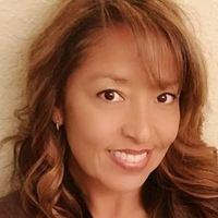 Notary Public in Sacramento, California 95829, Kristine  Snelgro