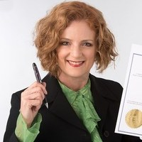 Notary Public in Los Angeles, California 90048, Julie Hopkins
