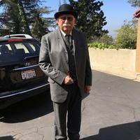Notary Public in Anaheim, California 92807, Thomas Baldwin