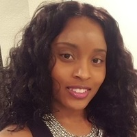 Notary Public in Euless, Texas 76040, Damika Wallace