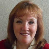 Notary Public in American Canyon, California 94503, Theresa Johnston