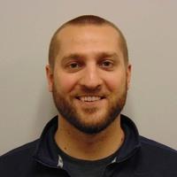 Notary Public in Canton, Ohio 44721, Keith Zeigler