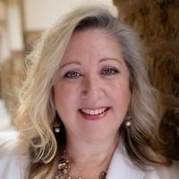 Notary Public in Anna, Texas 75409, Sharon Bartlett
