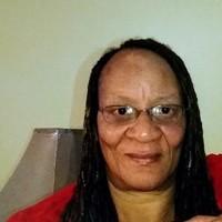Notary Public in Southfield, Michigan 48037, Theresa Ann Glenn