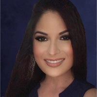 Notary Public in Clewiston, Florida 33440, Maribel Gonzalez-Gama