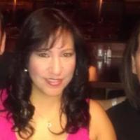 Notary Public in Bloomington, California 92316, Maria Elda Flores