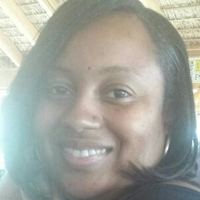 Notary Public in Round Rock, Texas 78681, Tiffany  Aldridge