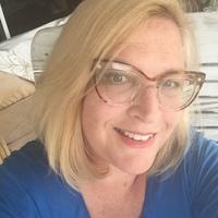 Notary Public in Key West, Florida 33040, Dawn Nolan