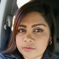 Notary Public in Norco, California 92860, Eldaa Velazquez