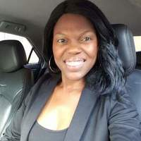 Notary Public in Euless, Texas 76040, Tiffany  Griffin
