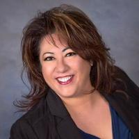 Notary Public in Tempe, Arizona 85282, Monica Torres-Brown