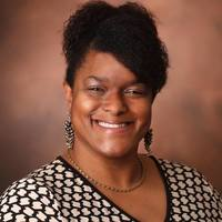 Notary Public in Mt. Juliet, Tennessee 37122, Dominique  P Anderson