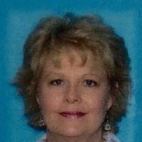 Notary Public in Garden City, Kansas 67846, Vickie Keller