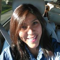 Notary Public in Chicago, Illinois 60609, Margarita Ramirez