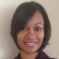 Notary Public in Clinton, Maryland 20735, Renee McMillan