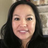Notary Public in Boerne, Texas 78006, Sonja Gutierrez